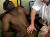 Gay Porn from boygusher - Tony-Jackson-Part-3