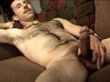Gay Porn from workingmenxxx - Steve-Solo-Jerkoff