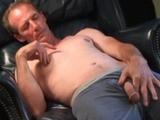 Gay Porn from workingmenxxx - Tim-Energetic-Guy