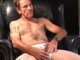 gay porn Troy Jerkoff || Love These Good Ol' North Georgia Country Boys! This Guy and His Running Buddy, Tim, Are Both Married With a Bunch of Kids, but Seem to Find Comfort With Each Other. Troy Is 48 Y/o and Works Construction. You'll See Them Together Soon.