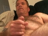 Gay Porn from workingmenxxx - Shawn-The-Carpenter
