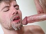 gay porn Thick And Big Sweaty J || Thick & Big Sweaty Jog Gets Jocks Thick Dick Hard