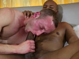 Gay Porn from TimTales - Drew-Brodie-And-Jonny-Kingdom
