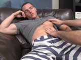Gay Porn from spunkworthy - Deans-Helping-Hand
