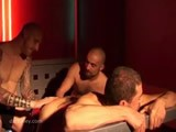 gay porn Ass Cave Exploring || Reddog Lubes Up Alberto's Ass for a Disgusting Fisting.  Reddog Explores the Cavities of Alberto's Innards.  In the Next Room, Bob Gets a Dual Arm Raping From Tattoocharlie and Latinoff.