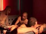 Gay Porn from Darkroom - Ass-Cave-Exploring