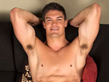 gay porn Chance || Sean Cody Presents Chance shower jerkoff