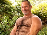 gay porn Cum To Daddy Butchdixo || Older, Wiser, Hornier, Hairier, These Burly Hung Daddies Are Hungry for Cock. Tim Kelly, Myles Bentley and Ted Colunga Lead a Cast of Over Sexed Daddies