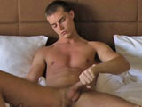 Gay Porn from activeduty - Kindal-Solo