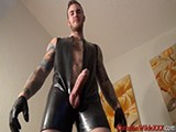 Gay Porn from ChristianWildeXXX - Be-Christians-Filthy-Slave