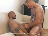 gay porn Charly Fucks Danny Mor || Danny Gets Fucked by Charly.