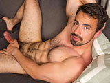 gay porn Eddie || Sean Cody presents Eddie solo jerkoff