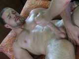 Gay Porn from clubamateurusa - Causa-449-Coop