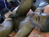 Gay Porn from clubamateurusa - Causa-448-Quentin
