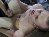 Gay Porn from clubamateurusa - Causa-446-Xander
