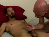 gay porn Ricco And Kurt 2 - Par || Boy Gusher presents Ricco and Kurt 2 - Part 1