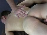 Gay Porn from clubamateurusa - Causa-431-Kirill