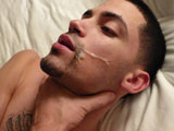 Gay Porn from MaverickMen - Puerto-Rican-Pound-Puppy-Part-3