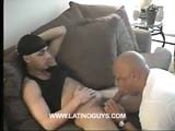 gay porn Andycam Hd || Huge Dick Dominican Guy Gets Molested by the Cameraman and Then Returns the Favor In This Hour Long Slutty Sexfest!