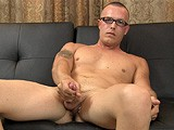 Gay Porn from StraightFraternity - A065:-Alecs-Audition