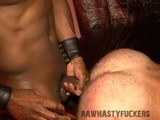 Gay Porn from rawnastyfuckers - Round-1-Of-Fun