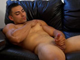 Gay Porn from GuysInSweatpants - Rods-Debut