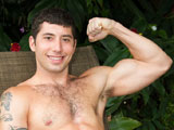 gay porn All-american Alec Is Back || All-American Alec is Back! Big Dick Muscle Jock Surfs Naked & Busts Outdoors in Hawaii!
