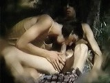 gay porn Young Men Outdoor Blow || a Young Couple Exchanges Blowjobs and Hand Jobs Outdoors In This Romantic Scene From Classic Gay Porn Film a Sweet Taste of Youth (1972).