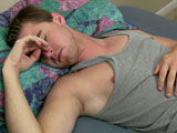 Gay Porn Video from Boygusher - Connor-Walts-Part-3