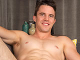 Sean Cody presents Matthew solo