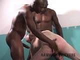 Gay Porn from rawnastyfuckers - Hot-Sex-Lunch-Break