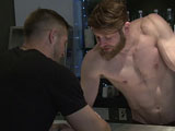 Gay Porn Video from Mendotcom - Last-Call-Part-2