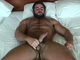 Gay Porn from FrankDefeo - Frank-Defeo-Clips