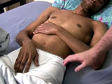 Gay Porn from boygusher - Mark-Part-1