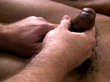 Gay Porn from boygusher - Mark-Part-2