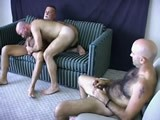 Gay Porn Video from Bearboxxx - Bears-Galore