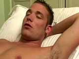 Gay Porn Video from Boygusher - Drew-Scott-Solo-Part-1