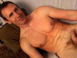 Gay Porn from SDBoy - Sam-Grove