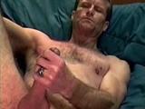 Steve - Fuck Buds ||