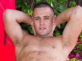 gay porn Surfer Austin Is Back || Island Studs:  Surfer Austin is Back, Jerking off his 10 MONSTER COCK in Hawaii!