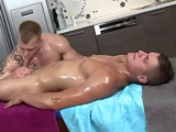 Hot Studs Ready For Anal Sex - ||