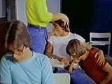 gay porn Vintage Classroom Orgy || This Classic Gay Orgy Scene From the 1982 Nova Studios Feature Kept After School Features Students Spilling Gallons of Cum Once the Teacher Puts His Head Down and Takes a Nap. the Horny Young Studs Get Their Sex On, Scuff Oversized Hard-ons Down Throats and Up Buttholes, and Have Endless Orgasms!