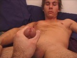 Gay Porn from DefiantBoyz - Matters-At-Hand-Brock
