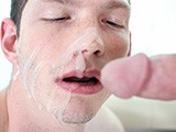gay porn Gaycastings Curious Mi || Gaycastings Curious Miami Bi Guy Shows How He Can Be Fucked