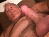 Gay Porn from workingmenxxx - Older-Greyer-John