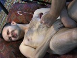 gay porn Causa 462 Cruz || Cruz Is One Hot, Hairy, Hard, Hispanic Cub Who Maintains a Raging Erection