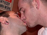 Gay Porn Video from Alternadudes - Tyler-Reeves-And-Cole-Streets