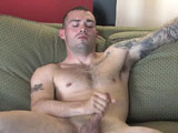 gay porn Vic Solo Ii || I've always thought Vic was a handsome devil. He's got a tight little body, a great smile, and nice sized dick. We've seen him solo before, but we had this scene stashed away for safe keeping for a while. What better time to bring it out than for a War Chest Update?