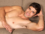 gay porn Pedro || Sean Cody presents Pedro solo jerkoff