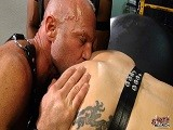 Cum-o-holics 3 on Daddyraunch